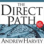The Direct Path | Andrew Harvey