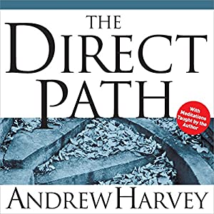 The Direct Path Speech