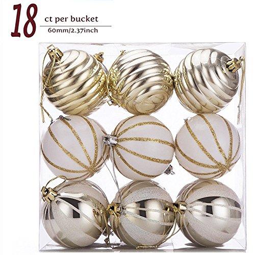 big ornaments - 7