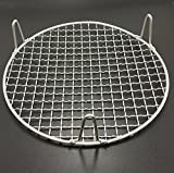 """Turbokey Canning Rack Cross Wire with 2"""" Height"""