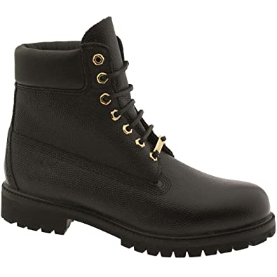 7bce63c21a Amazon.com | Timberland Mens 6