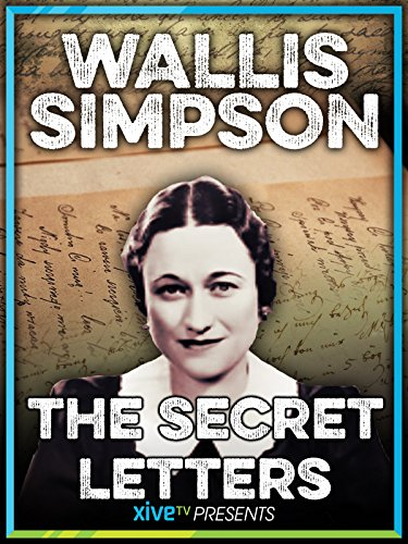 wallis-simpson-the-secret-letters