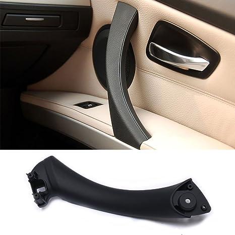 Amazon.com: Jaronx - Tiradores de puerta compatibles con BMW ...