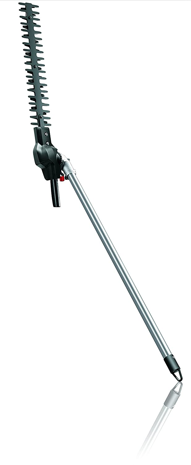 Bosch AMW HS Pole Hedge Cutter Attachment 06008A3A00