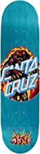 Santa Cruz Tom Asta Pro Cosmic 8.00
