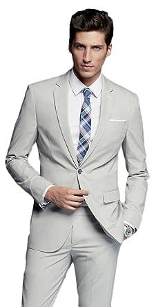on sale 6dda3 8ef47 KA Beauty Herren Anzug: Amazon.de: Bekleidung