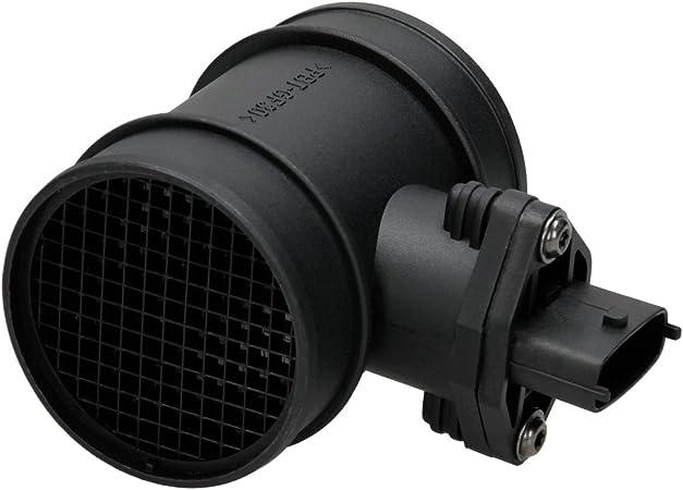 Ecd Germany 62009 Luftmassenmesser Luftmassensensor Lmm Luftmengenmesser Sensor Auto