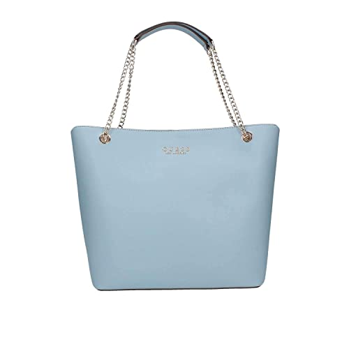 Et Guess Robyn SkyChaussures Tote Sacs strhQd