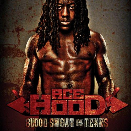 ace hood body 2 body - 4