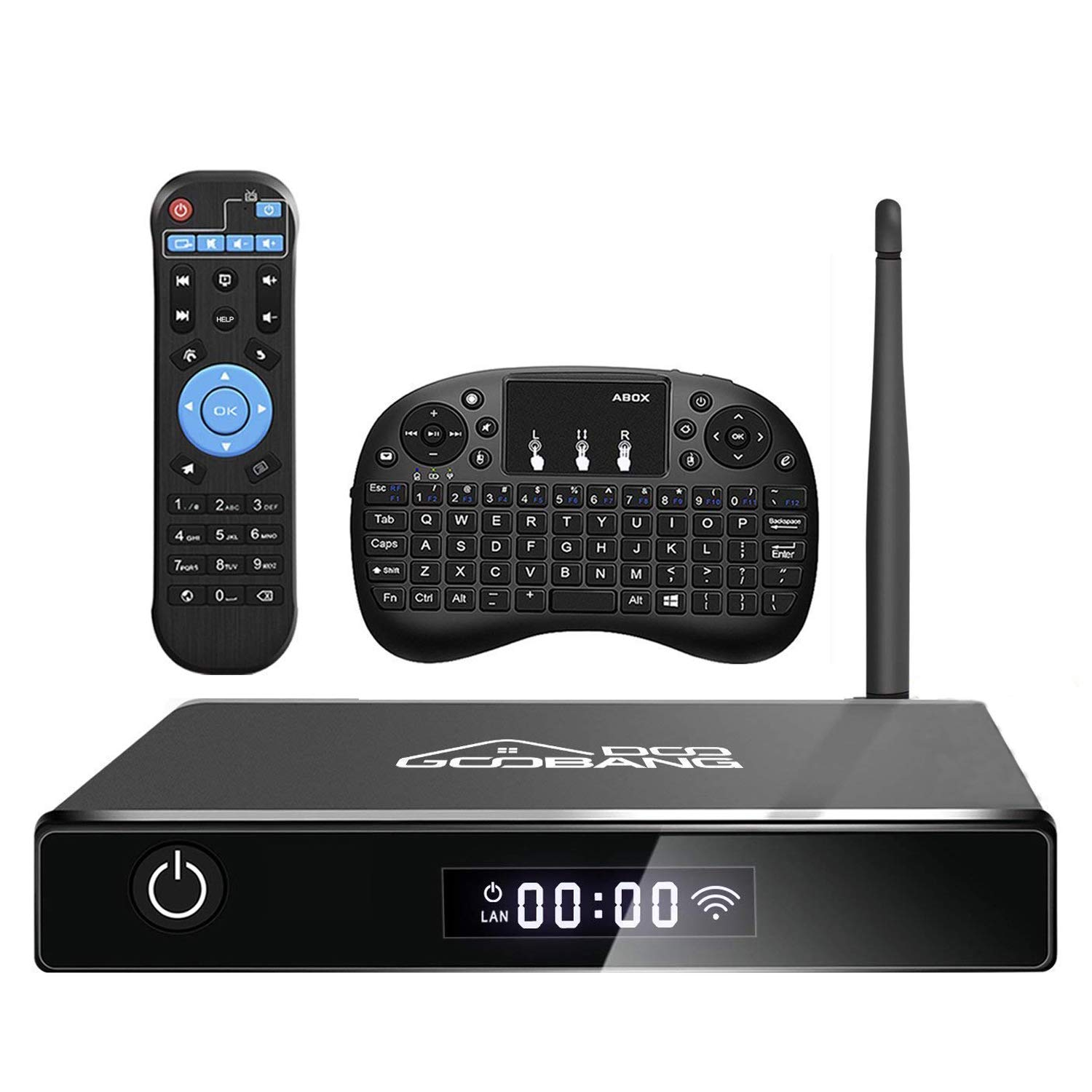 Update Firmware Android Tv Box Bang Usb - Somurich com