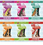 Dogs in the Kitchen - By Weruva (Variety Pack 4 of each flavor, 2.8 Ounce Pouches (24 Pack))