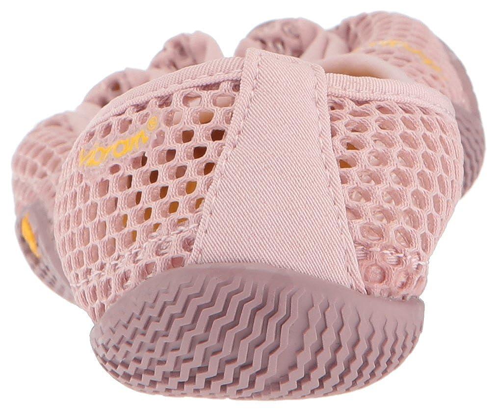 Vibram Womens VI-B Fitness and Yoga Shoe