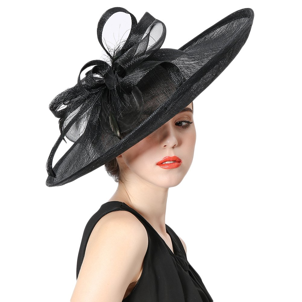 Capeline Femme Koolas hats