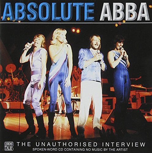 Abba - Absolute Abba By Abba - Zortam Music