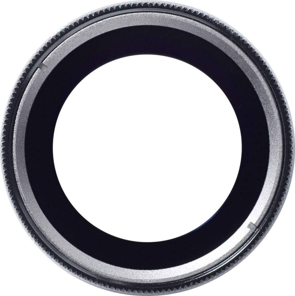 Nextbase Polarizing Filter, for Nextbase 122, 222, 322GW, and 422GW Car Dashboard Cameras
