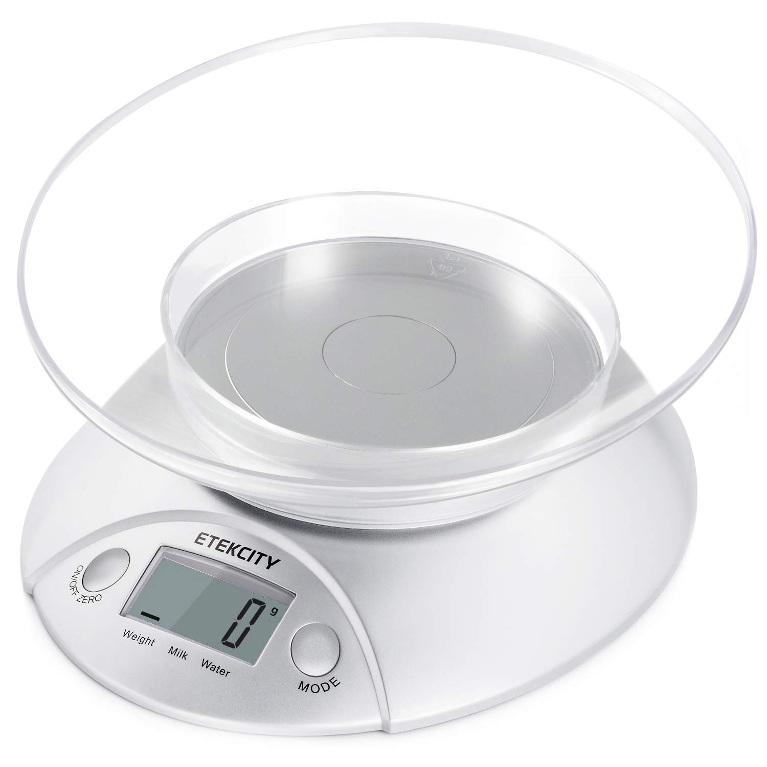 Best Rated in Digital Kitchen Scales & Helpful Customer