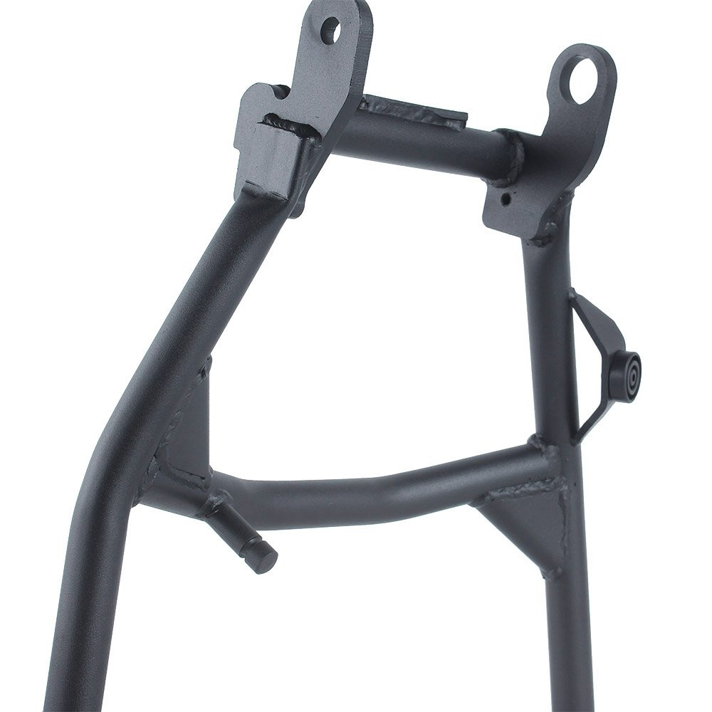 Motorcycle Center Stand with Foot Lever Arm for 2016-2017 Honda CRF 1000 L CRF1000L