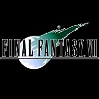 Final Fantasy VII PS4 Digital Code Deals