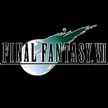 Final Fantasy VII - PS4 [Digital Code]: Video     - Amazon com