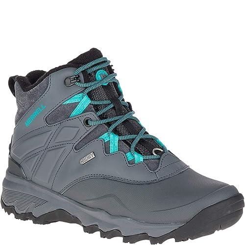 5b0ab130 Merrell Thermo Adventure Ice+ 6in Waterproof Boot - Women's
