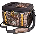 Igloo Realtree Collapse & Cool 50 Soft Cooler