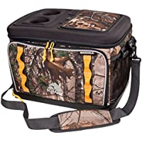 Igloo 62030 Realtree Collapse & Cool 50 Soft Cooler