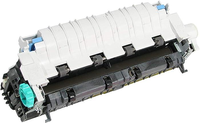 The Best Hp 4300 Maintenance Kit