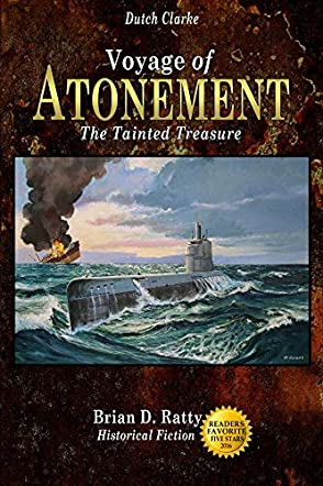 Voyage of Atonement