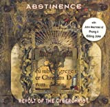 Revolt of the Cyberchrist by Abstinence (1994-06-10)