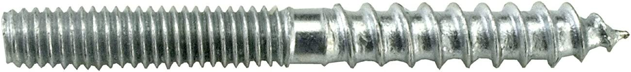 zincate Viti prigioniere M10 x 80 mm Connex KL6430119 1.000 g