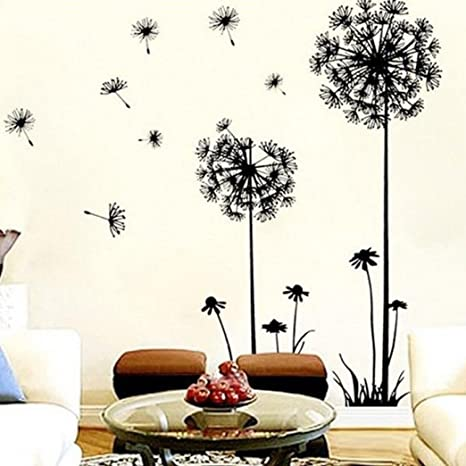 Romote Decorativi Adesivi per pareti Wall Stickers per ...