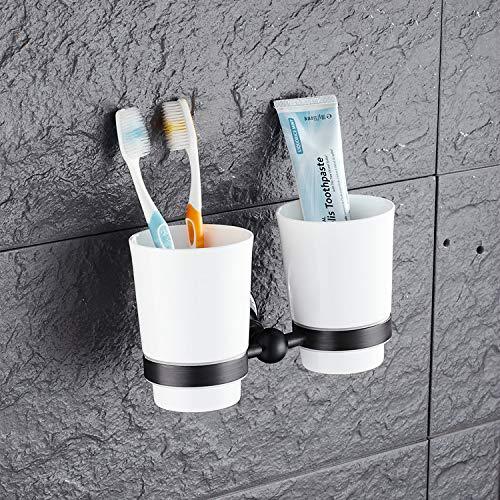 Porte Brosses A Dents Ameublement Et Decoration Rotooy Porte