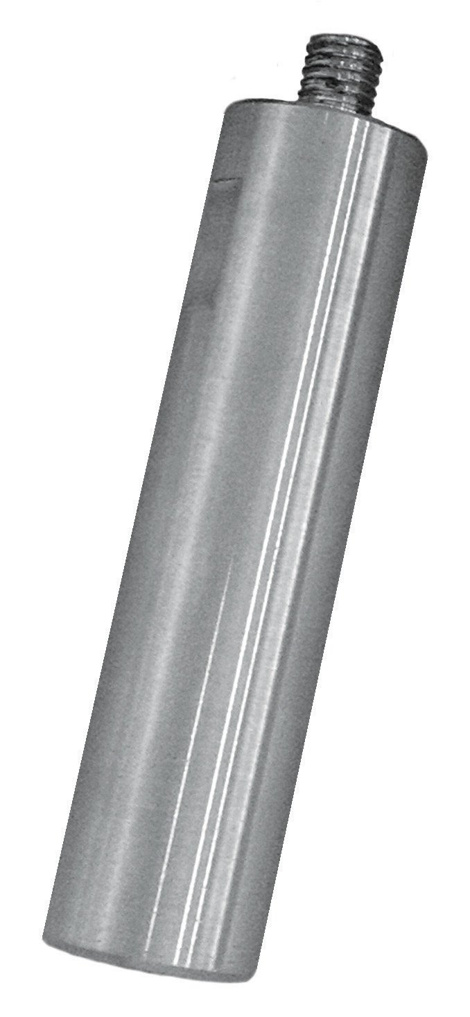 1'' X 8'' Post for Module Tool Rest System