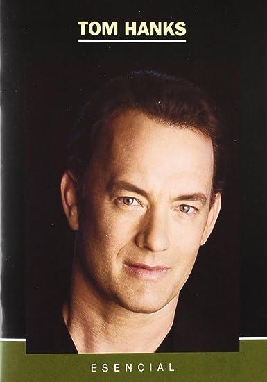 Pack 2012: Tom Hanks [DVD]: Amazon.es: Alexander Godunov, Amy ...