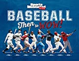 img - for Baseball: Then to WOW! (Sports Illustrated Kids Then to WOW!) book / textbook / text book