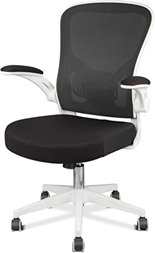 Cheap OUTFINE Office Task Desk Swivel Chair office desk chair for sale