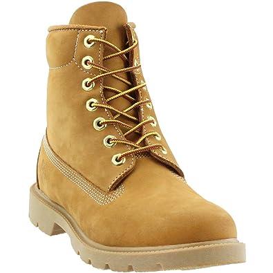 106cf3e8de50 Timberland Men s 6 quot  Basic Waterproof Boot