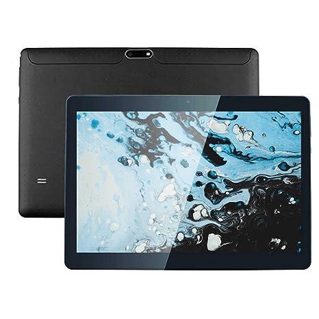 PRIXTON - Tablet con Pantalla de 10,1 Pulgadas , Sistema Operativo ...