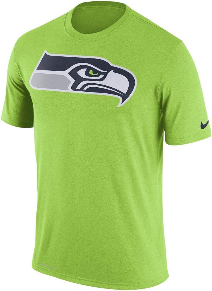 Nike NFL Seattle Seahawks Dri-FIT
