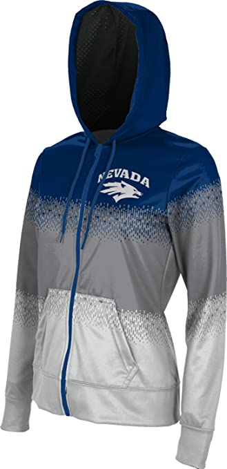 ProSphere Sacramento State University Mens Pullover Hoodie School Spirit Sweatshirt Drip