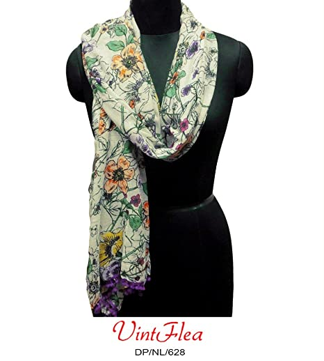 """Pictorial Digital Printed Fabric 44/"""" Wd 100/% Cotton For craft Purpose By 1 Metre"""