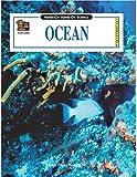 Ocean, Mary E. Sterling, 1576903885