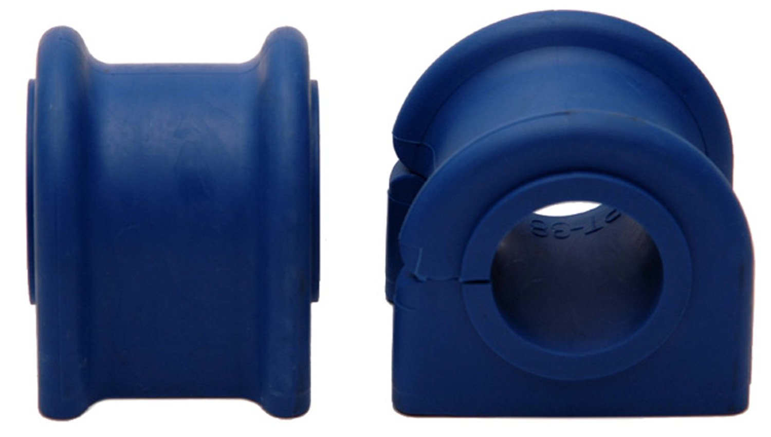 ACDelco 45G1465 Professional Front Suspension Stabilizer Bushing