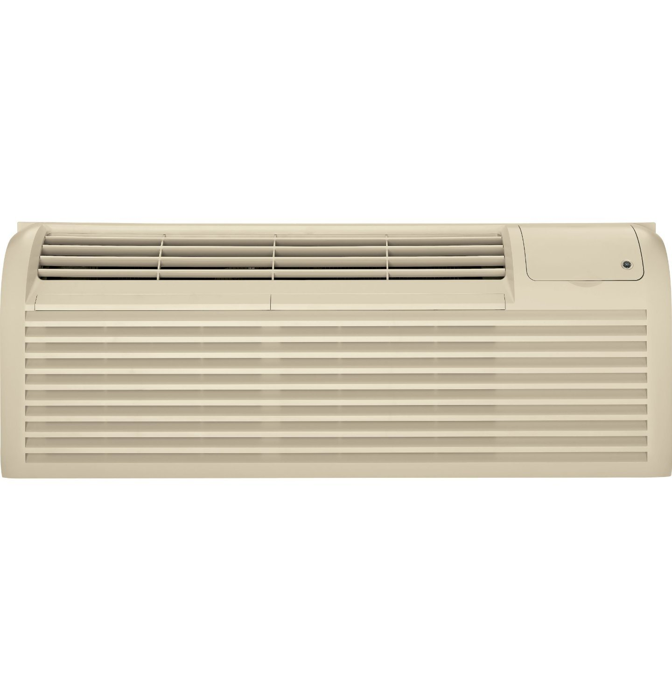 Ge Ptac Heat Pump Amazoncom Ge Az61h12dab Packaged Terminal Air Conditioner