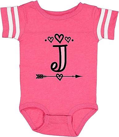 inktastic Letter G Monogram Tribal Arrow Toddler T-Shirt