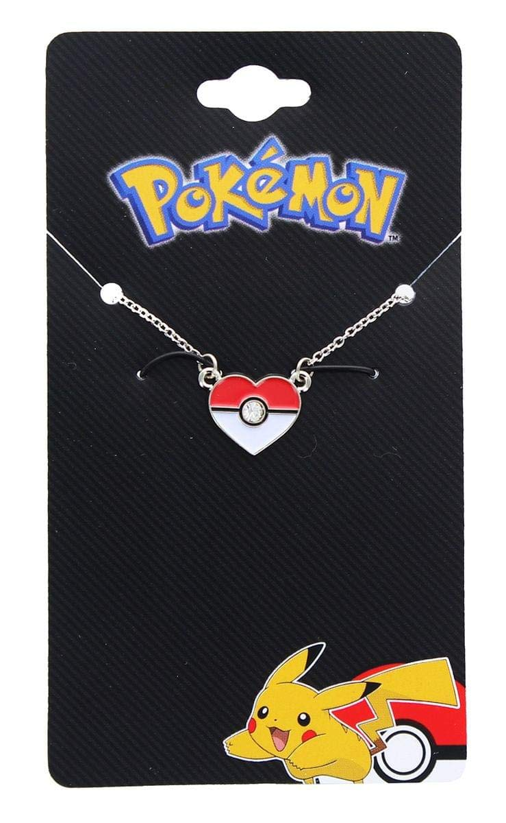 Amazon.com: Pokemon Poke Ball acero inoxidable en forma de ...