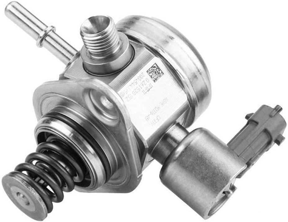 Pompe /à essence Pompe /à essence haute pression universel for EDGE MKX ESCAPE EXPLORER FOCUS FUSION MKC AG9E9D376AB La pompe /à huile