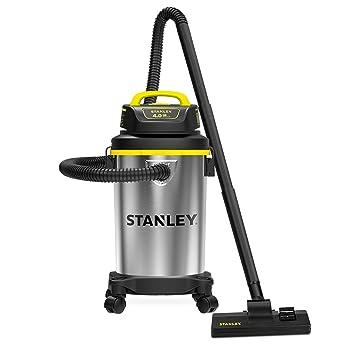 Stanley Wet Dry Heavy-duty Vacuum Cleaner