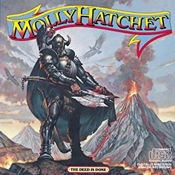 flirting with disaster molly hatchet album cut song download online full