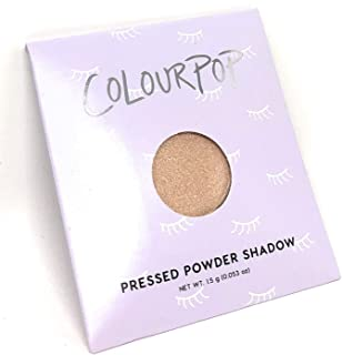 product image for Colourpop Pressed Powder Eye Shadow (Metallic-Let Me Explain)